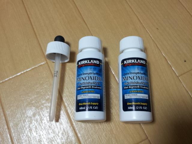薄毛・AGA治療_カークランド03.jpg